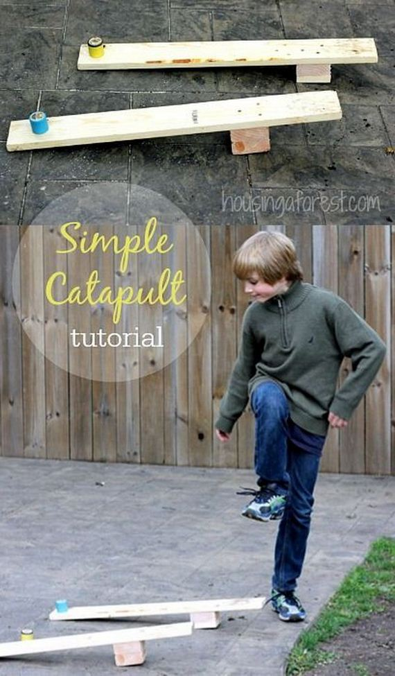07-catapult-projects-for-kids