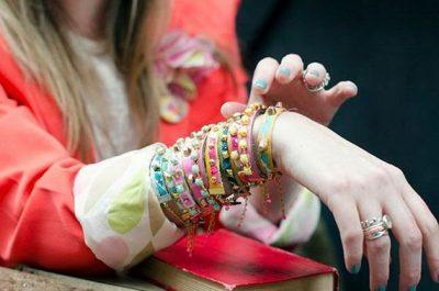 Amazing DIY Bracelet Projects
