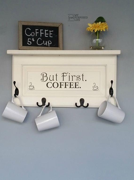 07-DIY-Coffee-Racks
