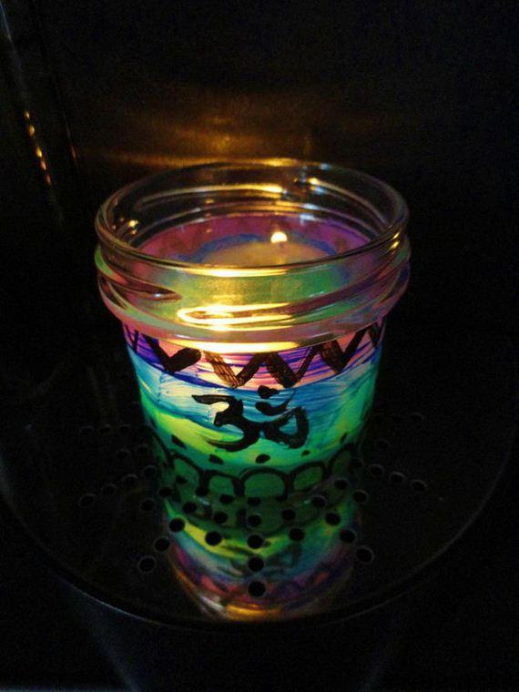 07-mason-jar-cat-string-holder