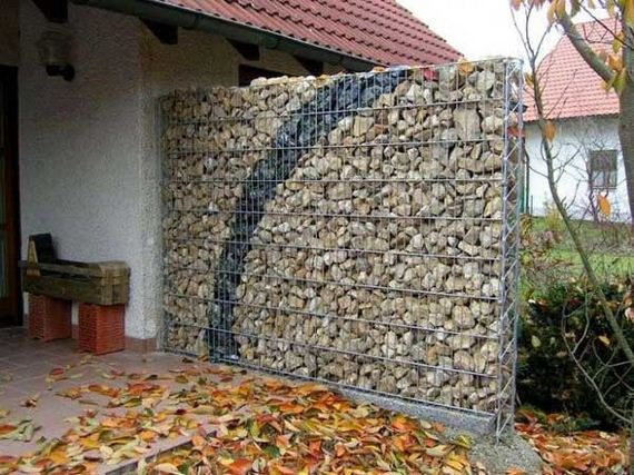 07-use-gabions-on-outdoor-projects
