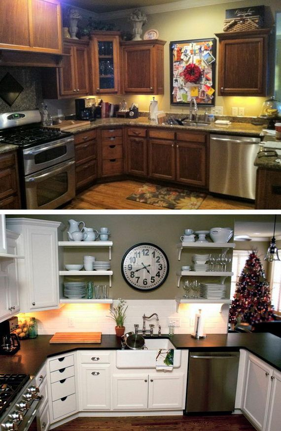 08-before-after-kitchen-makeover