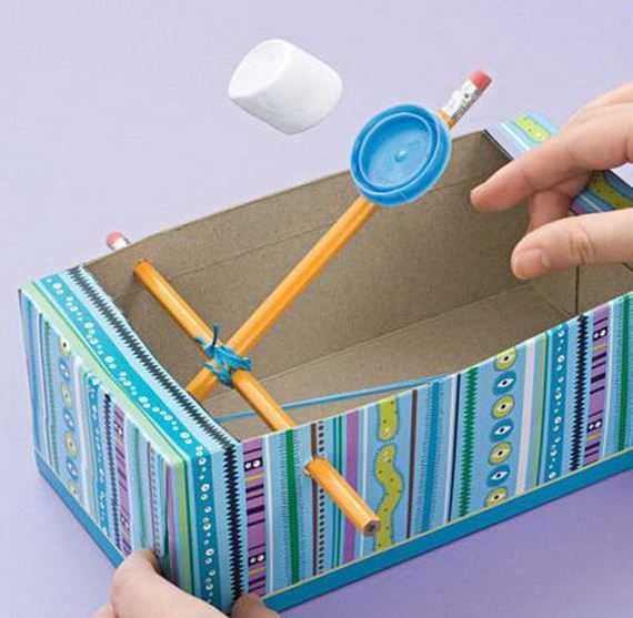 08-catapult-projects-for-kids