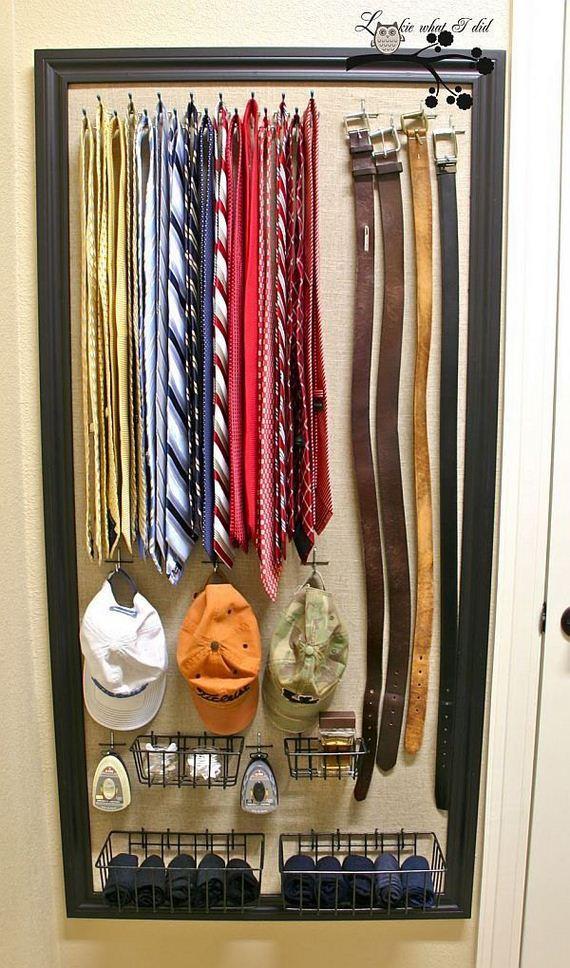 08-closet-storage-organization