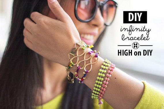 08-diy-bracelet-ideas-tutorials