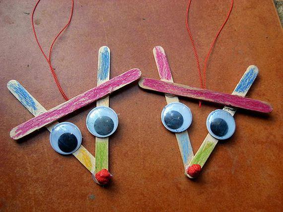 08-homemade-stick-ballista