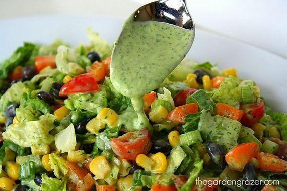 08-summer-salad-recipes
