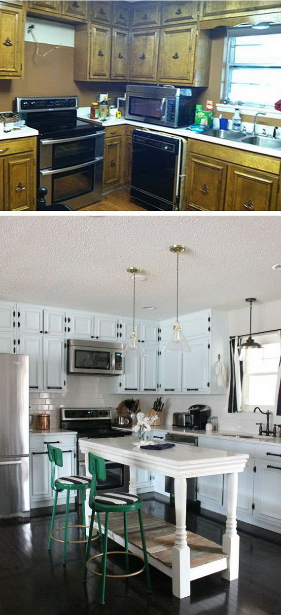 09-before-after-kitchen-makeover