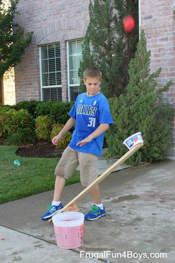 09-catapult-projects-for-kids
