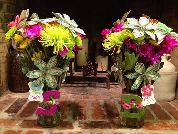 Awesome Birthday Gift Baskets : Awesome diy birthday gifts