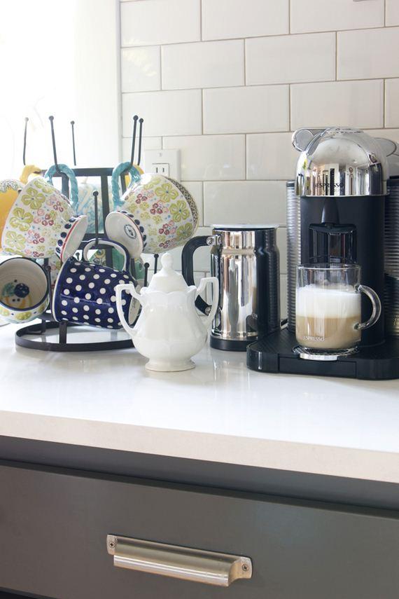 09-DIY-Coffee-Racks