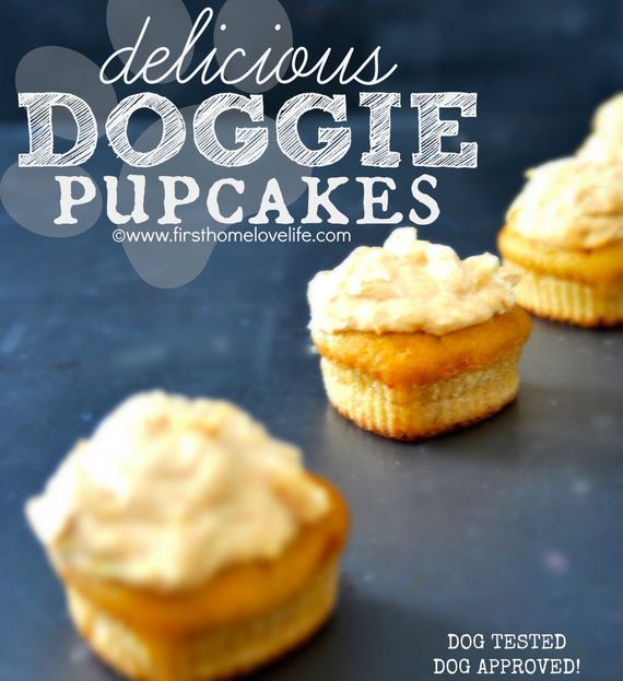 09-Natural-Homemade-Dog-Recipes