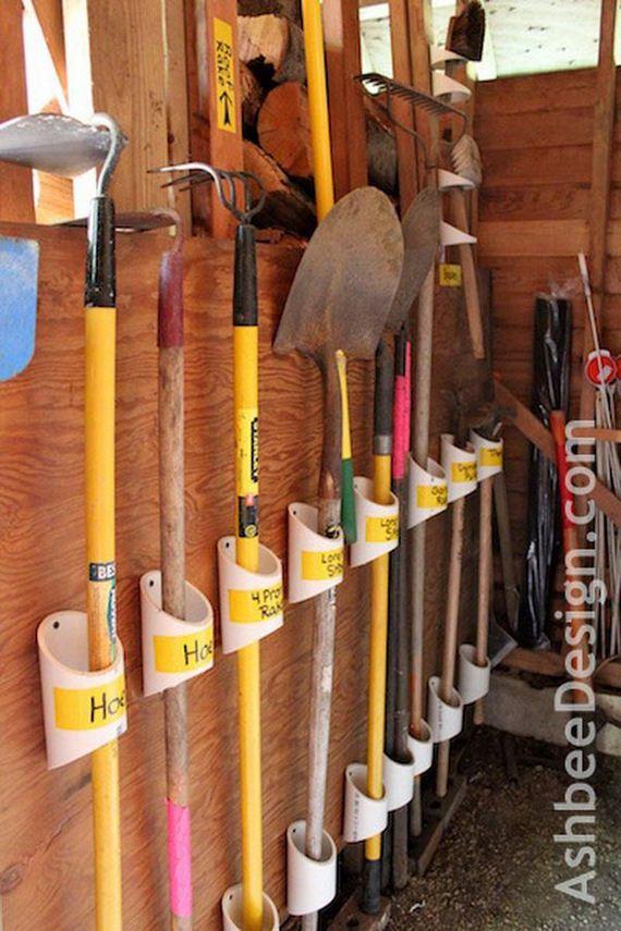 09-pvc-pipe-storage-ideas
