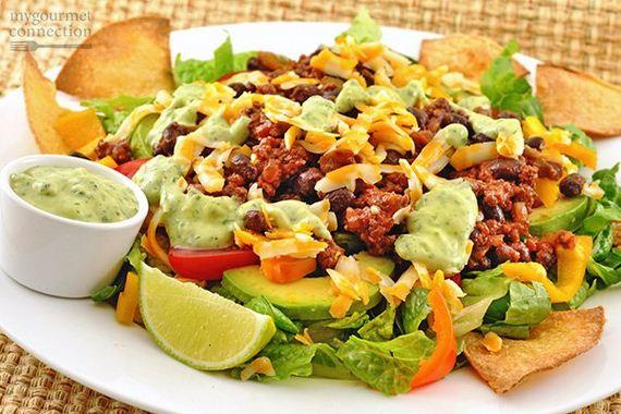 09-summer-salad-recipes