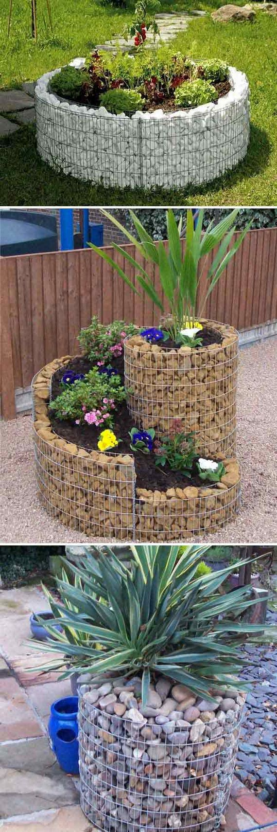 09-use-gabions-on-outdoor-projects