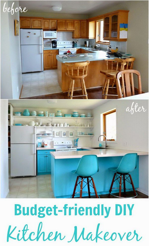 1-before-and-after-kitchen-makeover