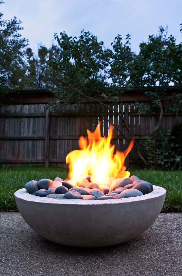 1-diy-fire-pit-ideas