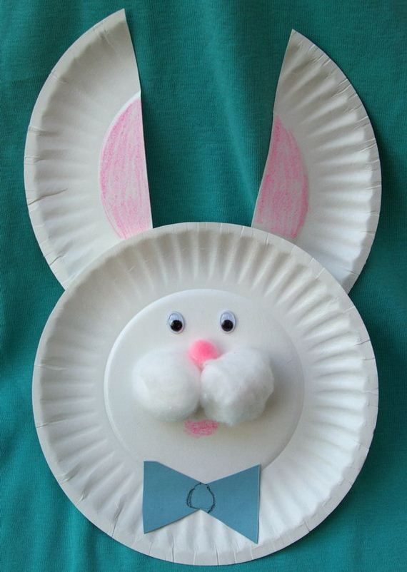 1-easter-craft-ideas-copy