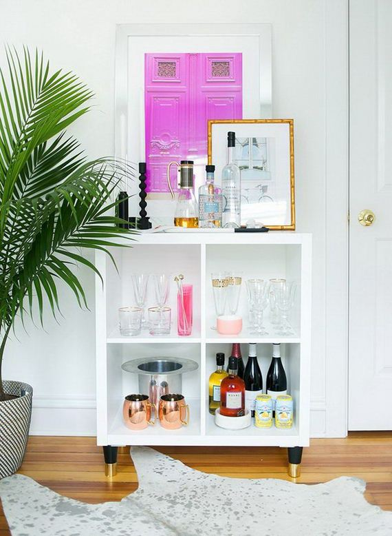 1-ikea-kallax-expedit-shelf-hacks