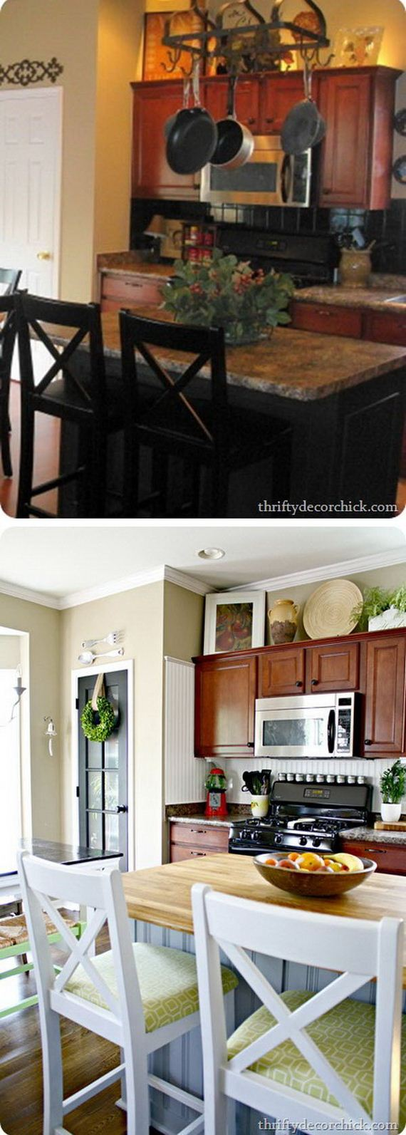 10-before-after-kitchen-makeover