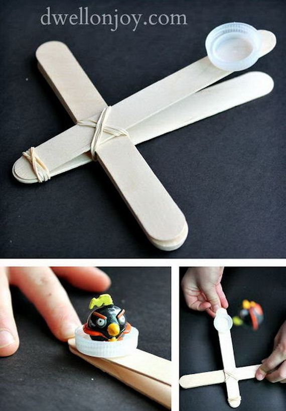 10-catapult-projects-for-kids