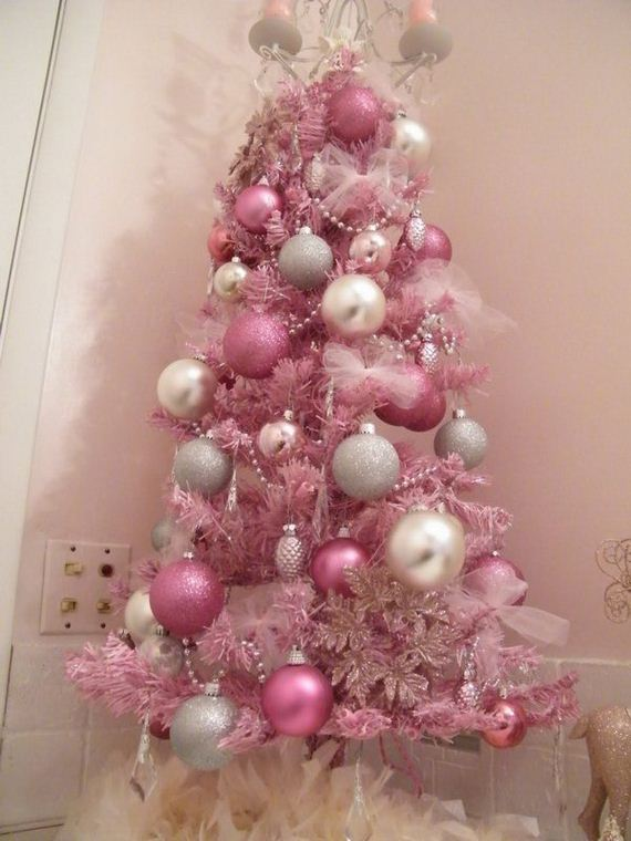 10-christmas-tree-decoration-ideas