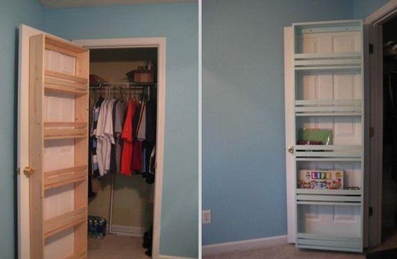 10-closet-storage-organization