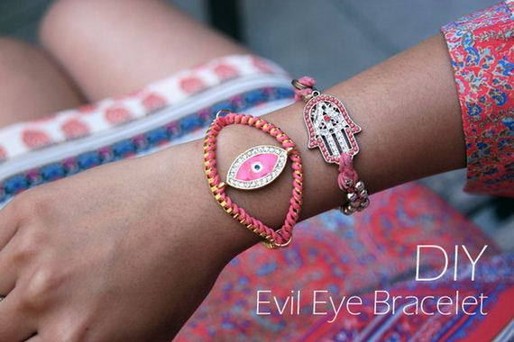 10-diy-bracelet-ideas-tutorials