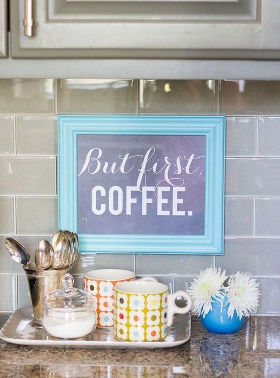 10-DIY-Coffee-Racks