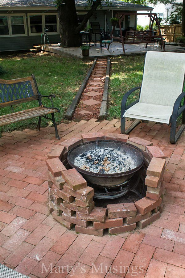 10-diy-fire-pit-ideas