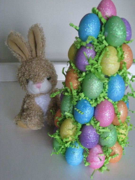 10-easter-craft-ideas-copy