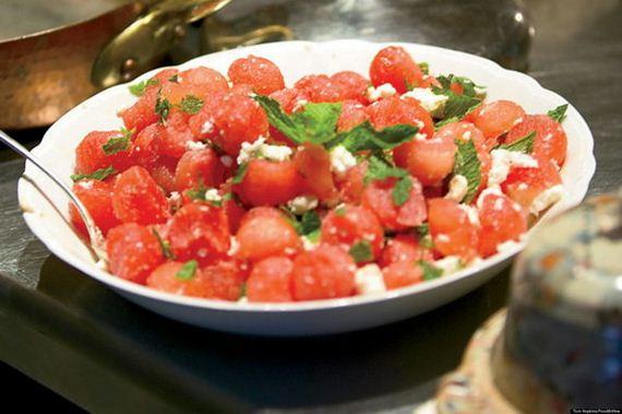 10-summer-salad-recipes