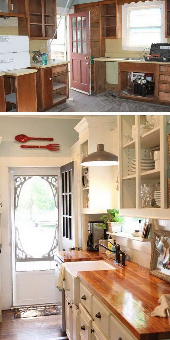 11-before-after-kitchen-makeover