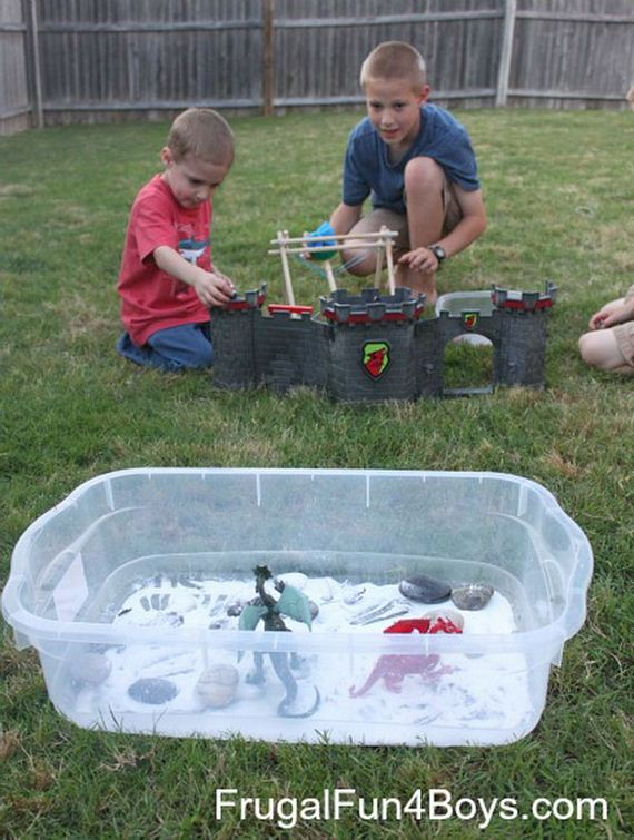 11-catapult-projects-for-kids
