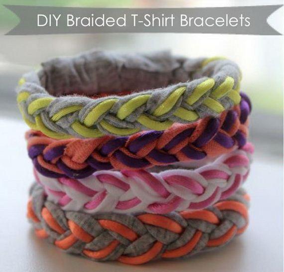 11-diy-bracelet-ideas-tutorials