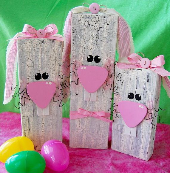 11-easter-craft-ideas-copy