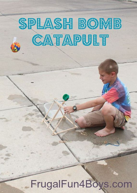 12-catapult-projects-for-kids