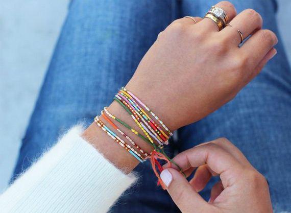 12-diy-bracelet-ideas-tutorials