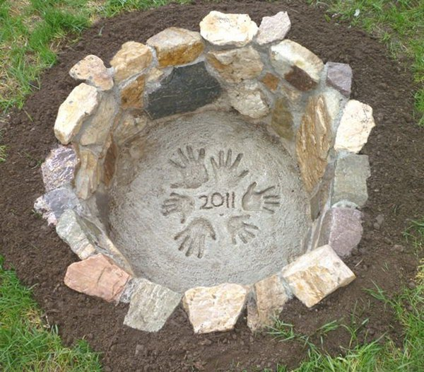 12-diy-fire-pit-ideas