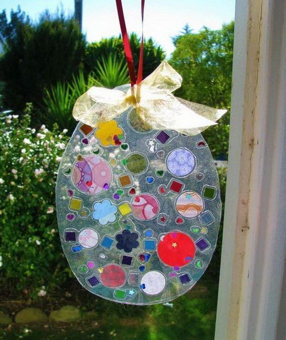 12-easter-craft-ideas-copy