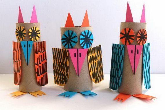 12-halloween-owls-craft
