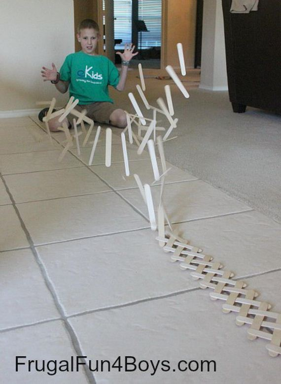 12-homemade-stick-ballista