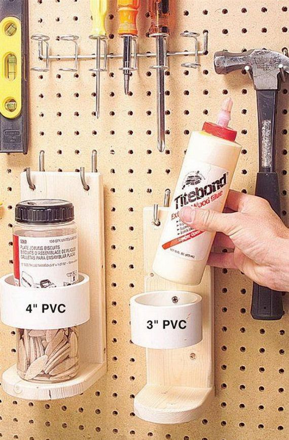 12-pvc-pipe-storage-ideas
