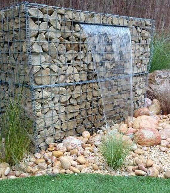 12-use-gabions-on-outdoor-projects