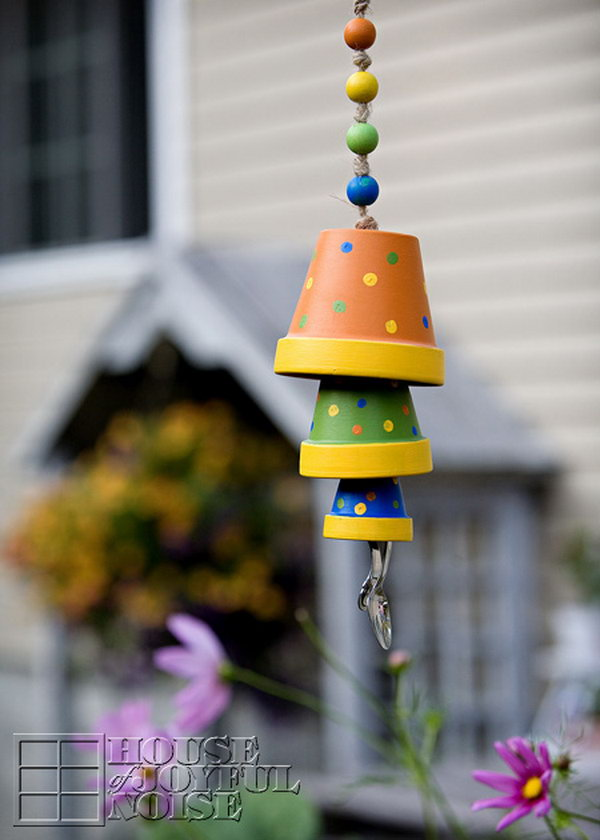 12-wind-chime-ideas-tutorials