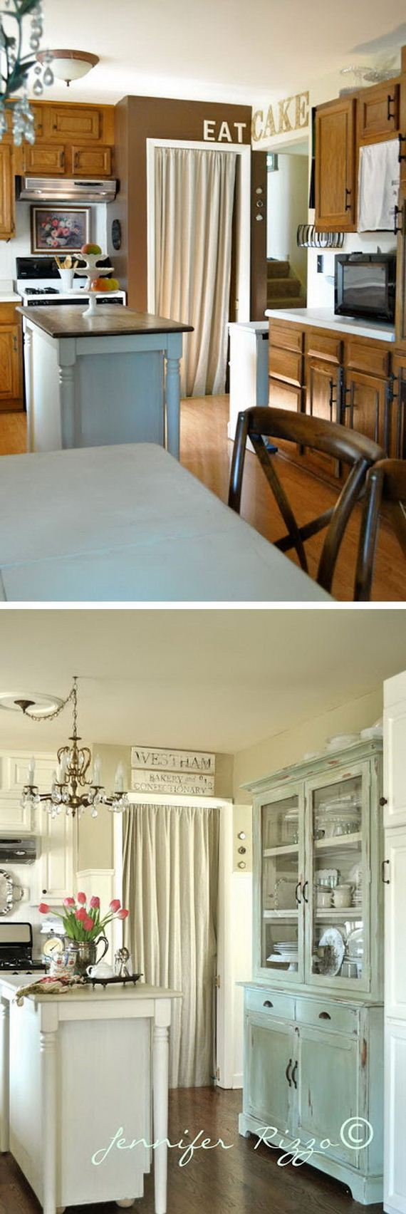 13-before-after-kitchen-makeover