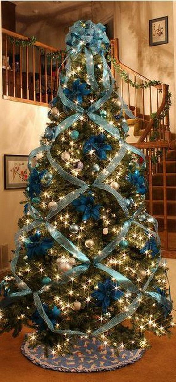 13-christmas-tree-decoration-ideas
