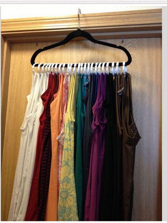 13-closet-storage-organization