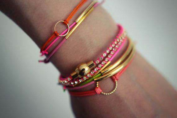 13-diy-bracelet-ideas-tutorials