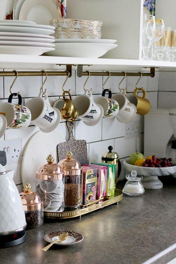 13-DIY-Coffee-Racks